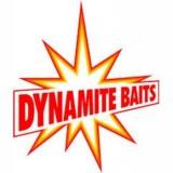 DINAMITE BAITS
