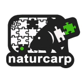NATURCARP PRODUCTS