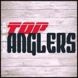 TOP ANGLERS MAGAZINE