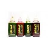 Liquidos (mix)