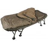Bed chair-sillas