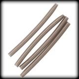 Termoreducible & Tubo silicona (anzuelo)