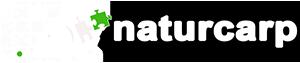 Naturcarp